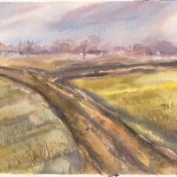 Farm-Road-tif