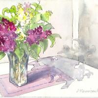Lilac-Shadow