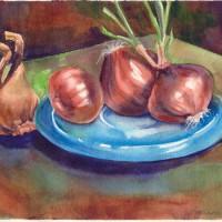 Moody-onions