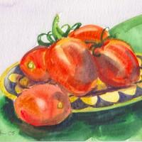 Nice-Tomatoes