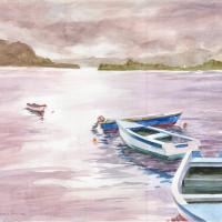 Puerto-Rican-Harbor