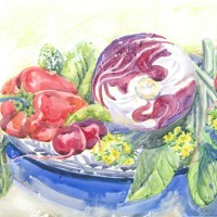 Veggies-in-Red-and-Green