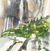 Yosemite-Falls-600dpi